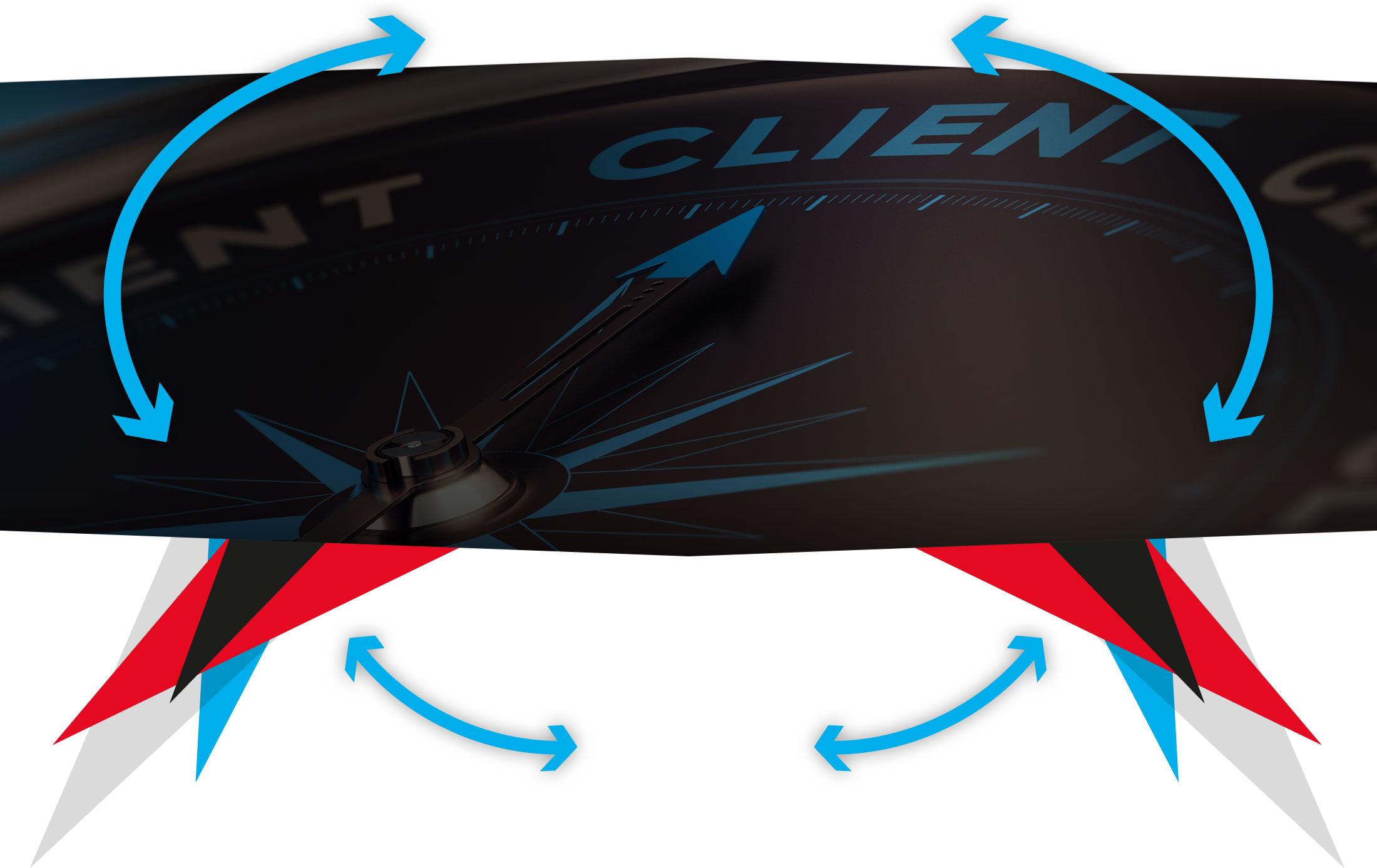 client-section