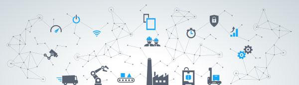 Recherche et innovation industrielle
