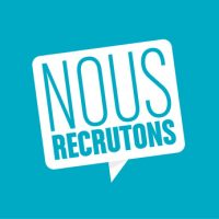 Veloci Industries recrute